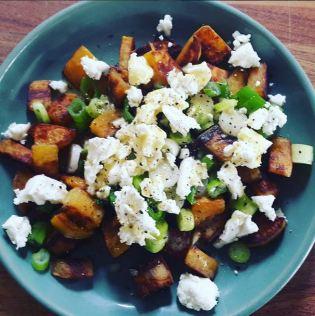 sweetpotato-salad-with-feta